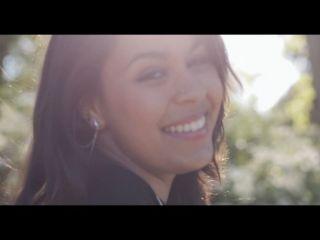 Nessryne - Comme Un Bateau (cover)