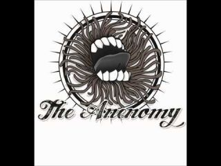 The Anenomy - You Need To Talk