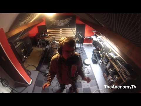 The Anenomy T.V. - Episode 1 : une année de rock'n'roll !