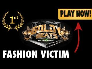 "Eminem Jay-Z | ""FASHION VICTIM"" - GoldyBeats.com 