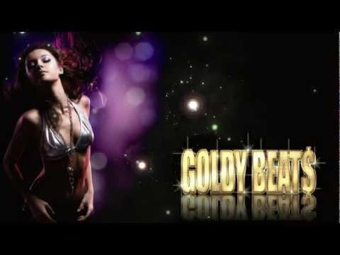 Tiësto vs. Diplo ft. Busta Rhymes - C'mon [REMIX Goldybeats] - Lil Wayne Type Beat  2014