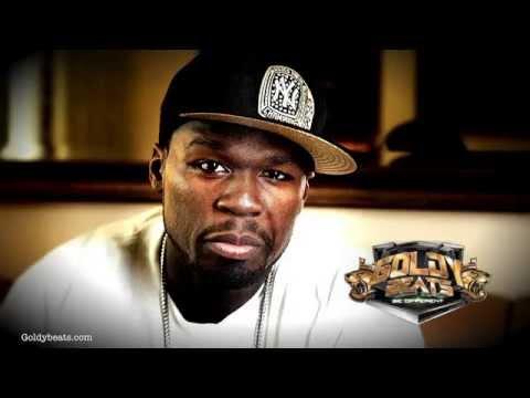 """Eminem Jay-Z   """"Blast"""" - GoldyBeats.com   Hip Hop Beat Instrumental 2014"""