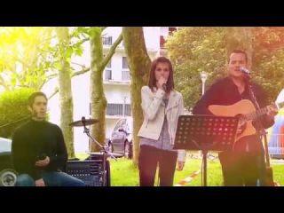 Liberta (Pep's) - Caroline & GoGain