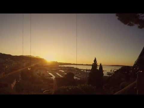 David Arno - C'est chaque matin