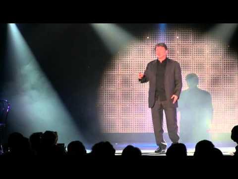 Patrick Adler - vidéo de promotion
