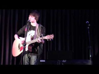 Good Enough (Original Song) - Cameron Molloy