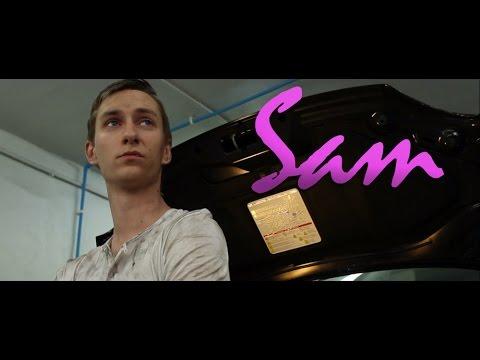 Sam (Drive Parody)