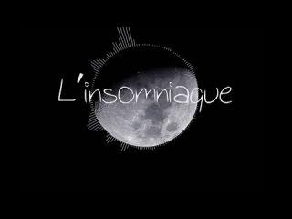 L'insomniaque - Yec-Kan (audio)