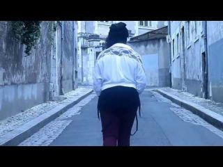 # J'me Tire by Maître Gims/ Choreography _ Wax's Up