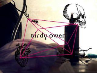 Birdy owen