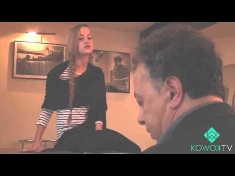 Céliana La vie en rose V2