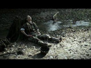 Je suis son dernier souvenir (Nikon Film Festival)