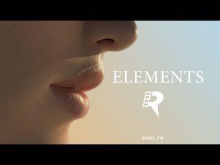 ELEMENTS - RSKL
