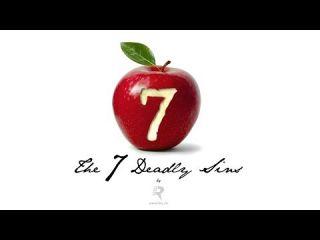 The 7 Deadly Sins - RSKL