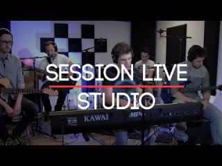 Chou Wasabi -Julien Doré Ft. Micky Green (OFFLYNE Cover Session Live)