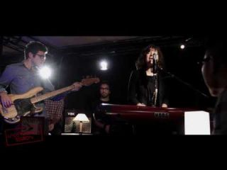 Pharrell Williams - Happy (COVER by Alex Ohen & Band)