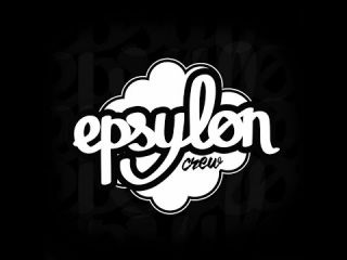 ça fais du bien - Mathis - Epsylon Crew