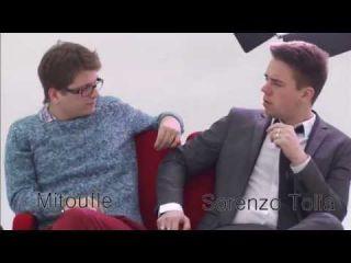 Clap Time Bientot sur Youtube