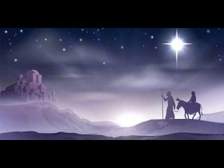 O Holy Night // IKALA TIA // Christma's song //