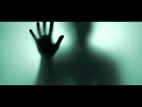 EDLZ Paranormal